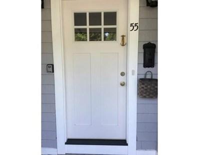 55 George St, Dartmouth, MA 02748 - #: 72374549