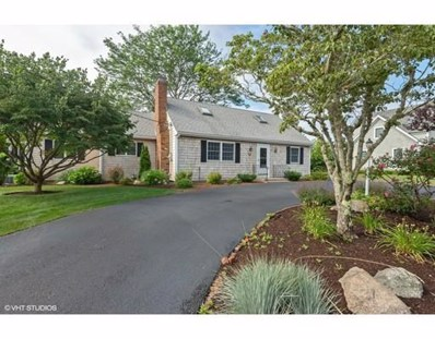 63 Anchorage Rd, Falmouth, MA 02556 - #: 72374819