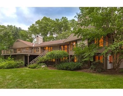 17 Musterfield Rd, Concord, MA 01742 - #: 72375743
