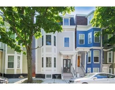 437 W 4Th St, Boston, MA 02127 - #: 72375752