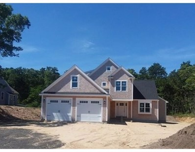 18 Ridgehill Ln, Bourne, MA 02562 - #: 72376593