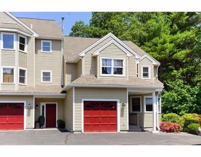 15 Tisdale Drive, Dover, MA 02030 - #: 72377447