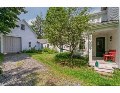 8 Parker Rd, Shirley, MA 01464 - #: 72377553