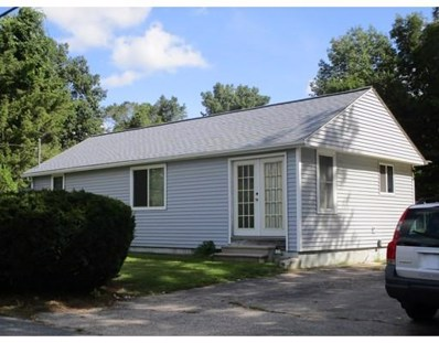35 West Ave, Webster, MA 01570 - #: 72380301