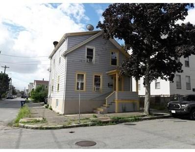 30 Clark, New Bedford, MA 02740 - #: 72380383
