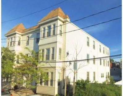 789 East Third Street UNIT 3, Boston, MA 02127 - #: 72380748