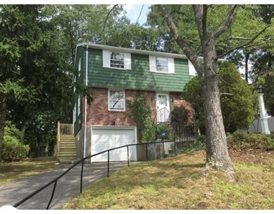 70 Sargent Rd, Winchester, MA 01890 - #: 72382374