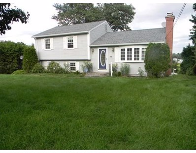 30 Crestview Dr., West Springfield, MA 01089 - #: 72382984