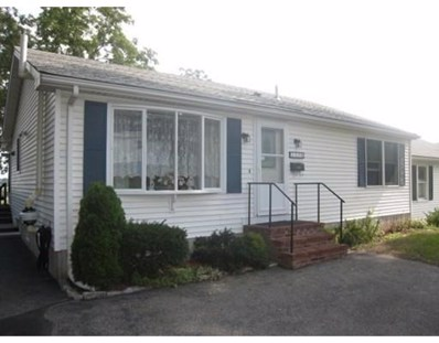 133B Essex Ave UNIT 1, Gloucester, MA 01930 - #: 72383441
