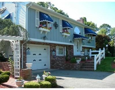 179 Slocum Road, Dartmouth, MA 02747 - #: 72384181