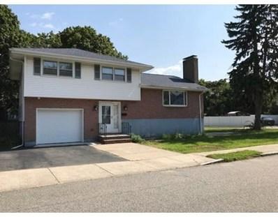 7 Milton Rd, Quincy, MA 02171 - #: 72384351
