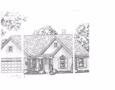North Common Road, Westminster, MA 01473 - #: 72384435