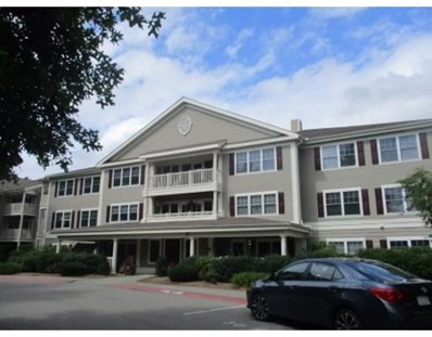 34 Meeting House Ln UNIT 108, Stow, MA 01775 - #: 72385670