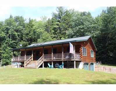 30 Old Cyrus Stage Rd, Rowe, MA 01367 - #: 72386376