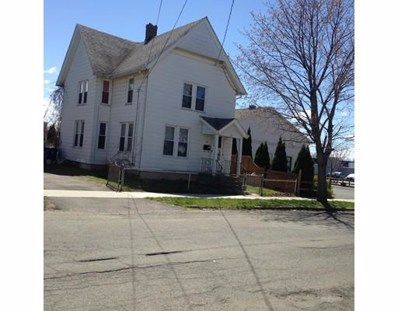 79 Sprague St, West Springfield, MA 01089 - #: 72386473