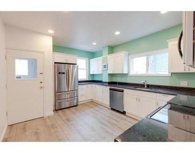 43 Electric Avenue UNIT 2, Somerville, MA 02144 - #: 72387802
