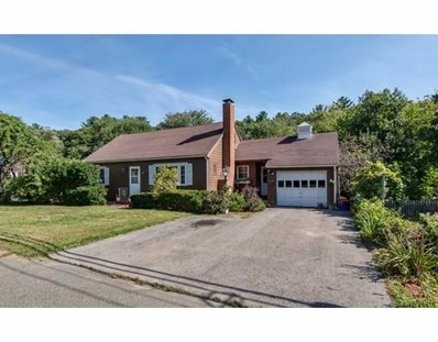 59 Brimbal Ave, Beverly, MA 01915 - #: 72388906