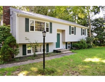 480 County Rd, Bourne, MA 02553 - #: 72388908