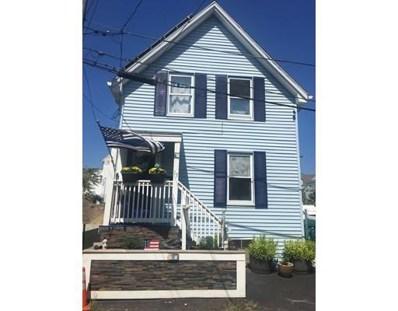 15 South Street Ct, Lynn, MA 01905 - #: 72389250