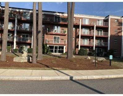 65 Greentree Ln UNIT 41, Weymouth, MA 02190 - #: 72389634