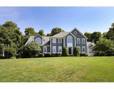 9 Eastbrook Farm Lane, Southborough, MA 01772 - #: 72389781