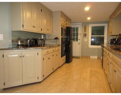 14 Merriam District, Oxford, MA 01537 - #: 72390000