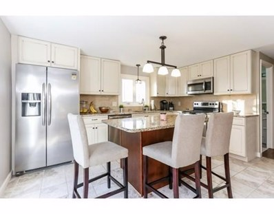 9 Independence Court, Portsmouth, RI 02871 - #: 72391521
