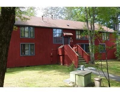 89 Pine Grove UNIT 89, Amherst, MA 01002 - #: 72392430