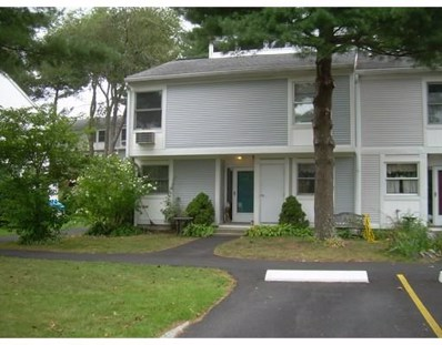 64 Northridge UNIT 64, Beverly, MA 01915 - #: 72393110