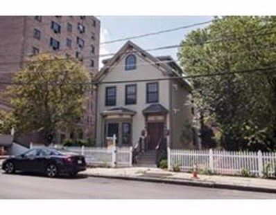 102 Beacon UNIT 2, Somerville, MA 02143 - #: 72394401