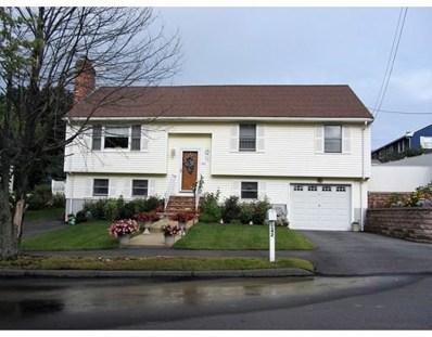 142 Maplewood Rd, Lynn, MA 01904 - #: 72394460
