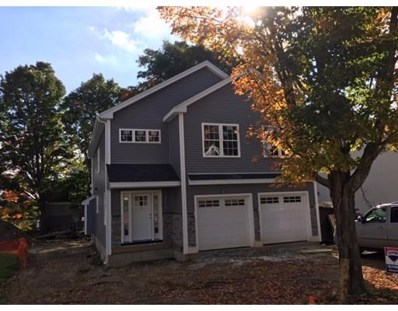 3 Smith Lane, Worcester, MA 01606 - #: 72395074