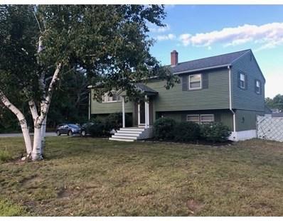 27 Joseph Road, Salem, NH 03079 - #: 72395399