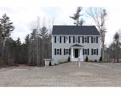 Lot 22 Pocksha Dr., Middleboro, MA 02346 - #: 72395622