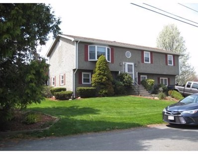 131 Anchor Dr, Somerset, MA 02726 - #: 72395654