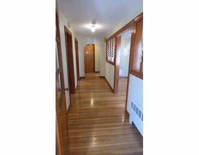 81 Central Ave, Malden, MA 02148 - #: 72395937