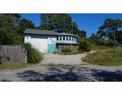 3 Clearwater Drive, Plymouth, MA 02360 - #: 72396139