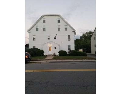 212 6th Street UNIT C, Leominster, MA 01453 - #: 72396211