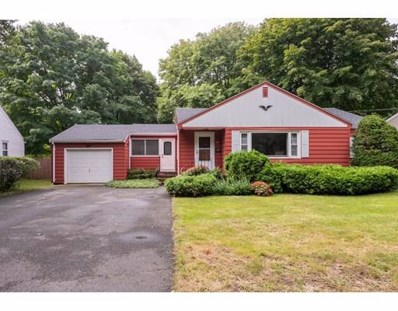 78 Brimbal Avenue, Beverly, MA 01915 - #: 72396422