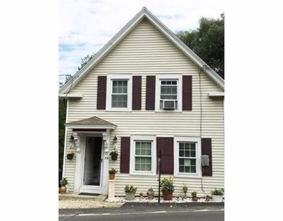 79 Haverhill Road, Chester, NH 03036 - #: 72398431