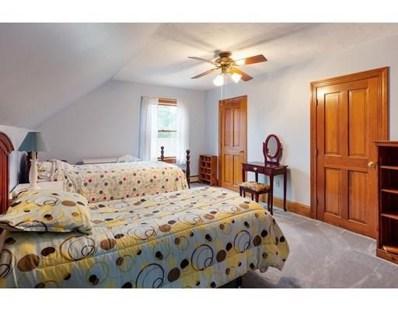 10 Fieldstone Terrace, West Bridgewater, MA 02379 - #: 72399051
