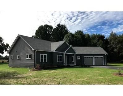 29 Grand Oak Farm Road, Hadley, MA 01035 - #: 72399073