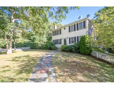 2 Welton Dr, Plymouth, MA 02360 - #: 72400492