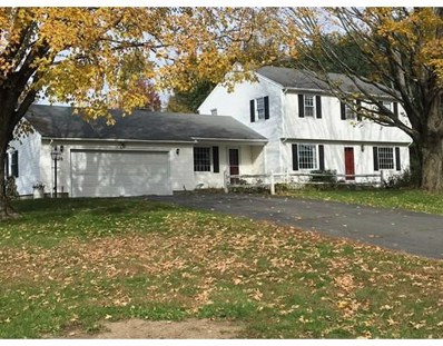 56 Boynton Rd West, Deerfield, MA 01373 - #: 72401246