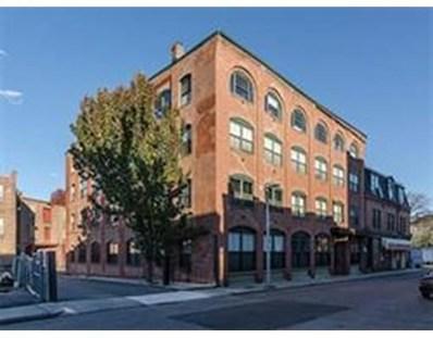 172-178 Green Street UNIT 14, Boston, MA 02130 - #: 72401764