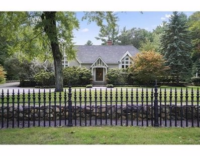 701 Country Way, Scituate, MA 02066 - #: 72402221