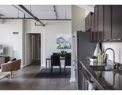 156-168 Terrace St UNIT 401, Boston, MA 02120 - #: 72402519