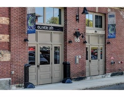 156-168 Terrace St UNIT 405, Boston, MA 02120 - #: 72404455