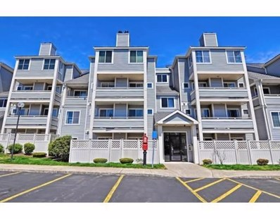 200 Falls Blvd UNIT H306, Quincy, MA 02169 - #: 72404679