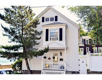 1 Shore Ave, Salem, MA 01970 - #: 72404796
